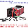 林肯引擎驱动焊机SA-400I输出被禁止异常故障维修