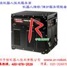 广州维修林肯埋弧焊机1000SD机身过热发烫故障