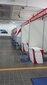 南宁展览馆会展中心连排展位出租,厂家搭建价格实在图片
