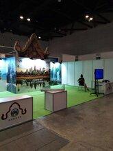 南宁展览展会,灯光、音响、桁架、舞台、电视LED屏租赁
