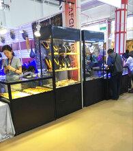 南宁展览展会,音响灯光,舞台搭建厂家报价