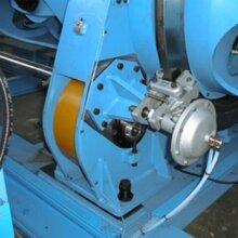 RITTAL控制柜燈SZ4139.140圖片