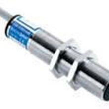 KNOLL备件KTS25-60-T-G-KB