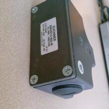 BECKHOFF工業PCCP6202-0001-0060圖片