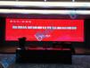 三星55寸液晶拼接屏價格-上海青浦拼接屏廠家-液晶拼接大屏方案