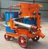 供甘肃泥浆泵和兰州喷浆机厂