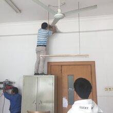 丽水房屋鉴定机构建筑幕墙检测的抗风压性能检测和平面内