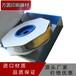東光方圓印刷器材直銷印刷機刮刀c.b.g刮墨刀油墨刮刀
