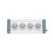 廠家直銷NFC9121吸頂燈