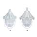 防水防塵壁燈FAD-E50