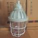 供應防水防塵防腐燈FAD-GL150XHZ