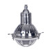 FAD-G-L100b1Z三防金鹵燈100W防水防塵防腐不銹鋼燈