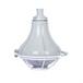 三防燈FAD-S-L100Wg吊桿式桿長50公分-防水防塵防腐燈