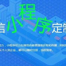 99元代申请微信公众号制作微信小程序一诺千金!