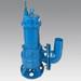 兰州潜水泵和兰州泥浆泵及兰州污水泵