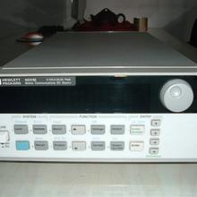 出售维修6800安捷伦6811B多功能交流电源出售维修6800安捷伦6811B多功能交流电源图片