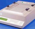 回收英国VoltechAT3600回收英国VoltechAT3600回收英国VoltechAT3600