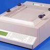 收购VoltechAT3600