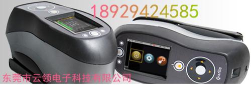 回收Ci60维修Ci62出售Ci64色差仪二手色度仪/便携式分光光度仪
