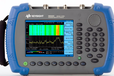 全国维修仪器、N9342C维修、承接各公司的定点维修单位