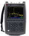 上海儀器維修N9913A微波分析儀