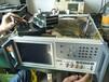 安捷伦4349B维修-阻抗分析仪4349B_阻抗测试仪出售