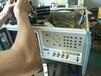 现货Keysight34461专业维修安捷伦Agilent34461A万用表维修保养