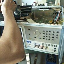 安捷伦E5080A网络分析仪专业维修价格_厂家