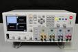 Tektronix-TDS3054C数字示波器详情资料与维修出售
