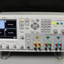 E5062A网络分析仪_东莞市云领电子科技有限公司