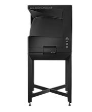 3D扫描仪-TAC7维修爱色丽X-rite3D扫描仪-TAC7销售