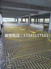 漯河碳纤维电地暖线?#33805;?#37329;牌厂家图片