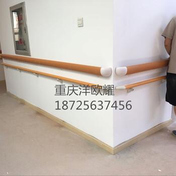 医院走廊扶手材质A医院用走廊扶手价格A医院走廊过道扶手