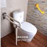 重庆专业卫浴齐发国际制造商卫生间U型折叠落地齐发国际厂家
