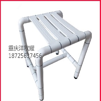 貴陽衛生間浴凳型號浴室浴凳浴椅哪家便宜