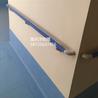防撞走廊扶手批发