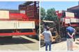 河北省安平縣德辰絲網機械有限公司專業生產全自動鋼筋網排焊機,數控焊網機