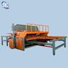 不銹鋼絲網焊接機絲網排焊機絲網焊接設備