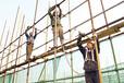 高級技工培訓電焊工架子工木工