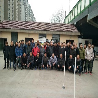 重庆资料员培训,材料员培训,施工员培训全国通用图片1