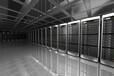 23.234.22.1美国服务器租用高防美国服务器低延迟网站服务器