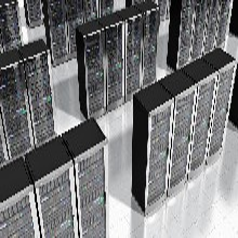 百M独享带宽浙江优质bgp线路服务器稳定低延迟服务器企业门户网站解决方案