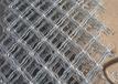 鍍鋅美格網A大興安嶺鍍鋅美格網A鍍鋅美格網廠家