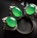 成都市國家珠寶玉石首飾質量鑒定檢測中心