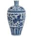 高新區專業的古董古瓷器鑒定交易單位,瓷器鑒定出手