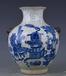 古董古瓷器交易,廣元正規的古董古瓷器鑒定交易地址