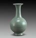 達州專業的古董古瓷器鑒定交易電話