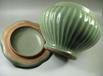 廣漢古董古瓷器鑒定交易單位