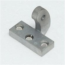 鋁合金機械壓鑄件鋅合金機械壓鑄模迅思科技專注壓鑄件壓鑄模圖片