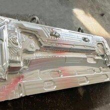 鋁合金壓鑄模找深圳迅思壓鑄模加工設計廠家圖片